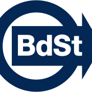 Logo BdSt
