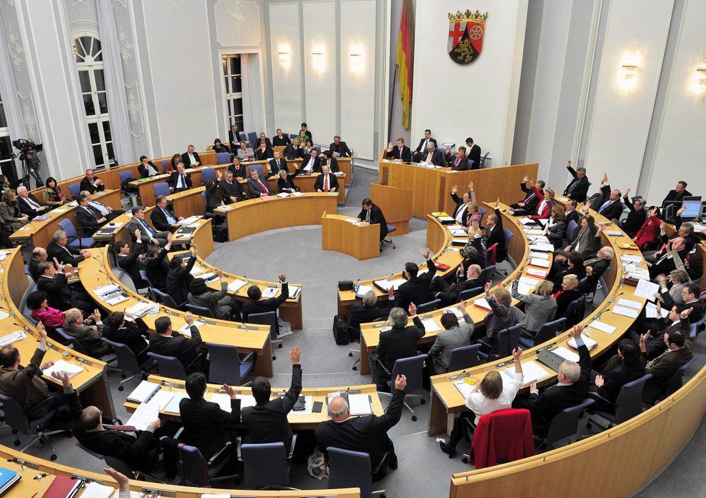 Rheinland-Pfalz Nachrichten