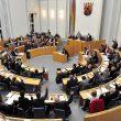 Plenarsaal Landtag Rheinland-Pfalz