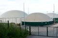 560bb1c00a257_Biogas-Anlage_4__Quelle_Andrea_Daum_