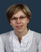 Stephanie_Beckenbach_pass