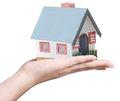 Wohnkostenbremse DSi