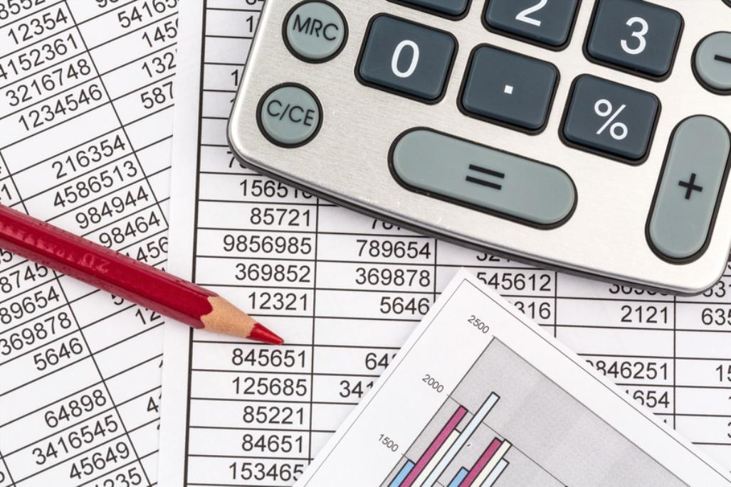 Steuerberatersuche