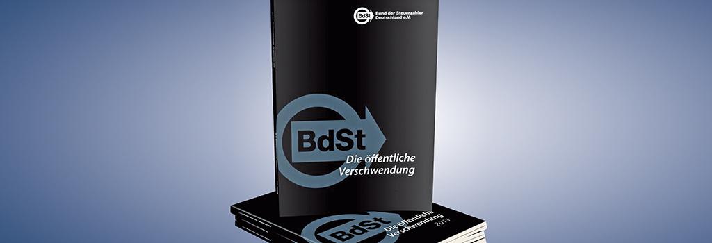 Schwarzbuch