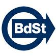 bdst-onlineshop