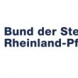 BdSt Rheinland-Pfalz