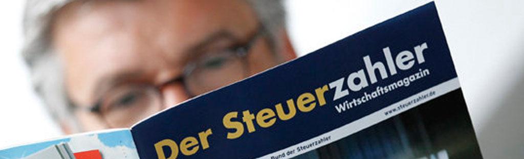 zeitschrift_der_steuerzahler