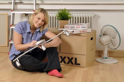 umzugskosten in der steuererkl rung angeben h here pauschalen. Black Bedroom Furniture Sets. Home Design Ideas