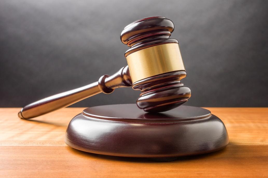 Das Urteil zum Pensionsfonds ist gefallen: verfassungswidrig!