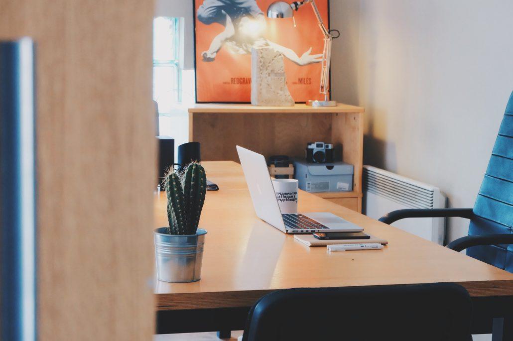 Arbeitszimmer Steuer wochenddienst: arbeitszimmer bei der steuer absetzen!