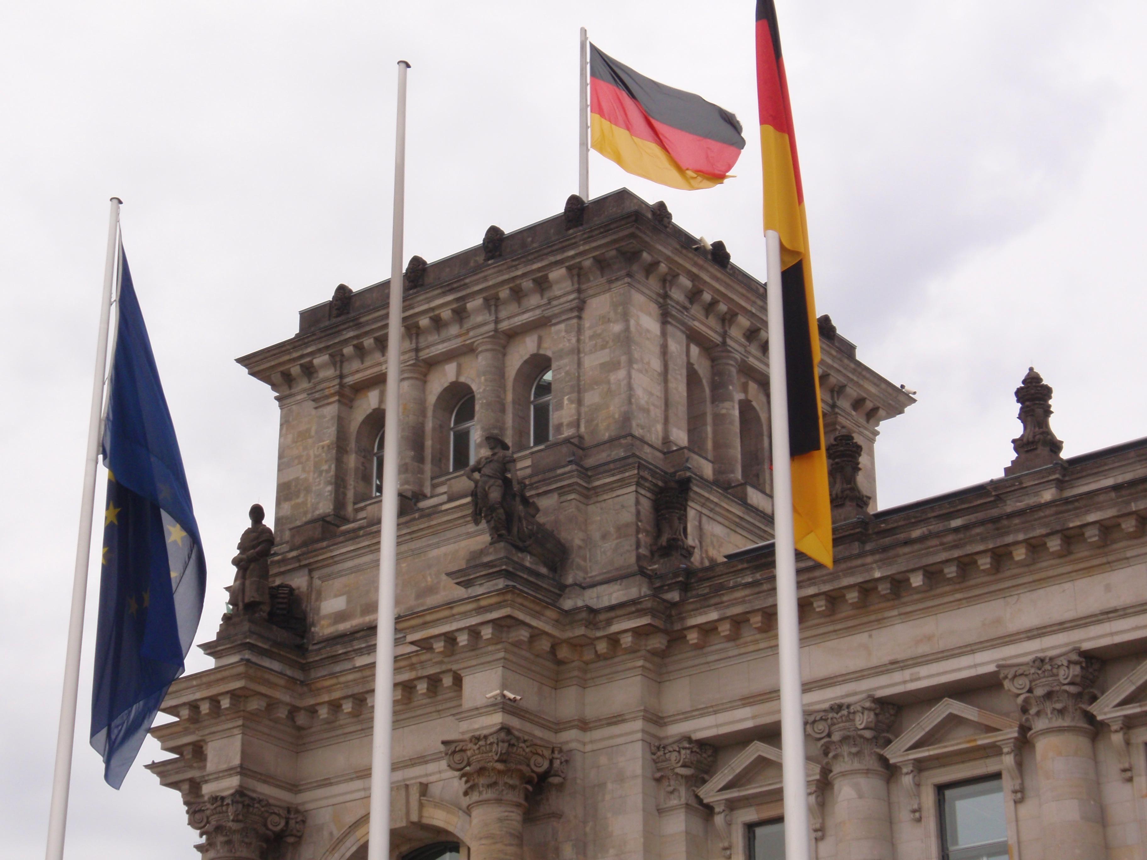 Bund Rheinland-Pfalz