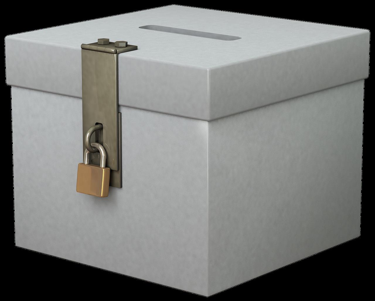 ballot-box-2586565_1280